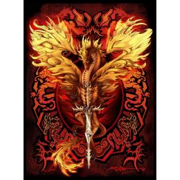 Flameblade Original