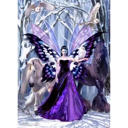 The Snow Queen Original