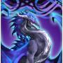Stormblade Original